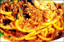 artusremix-pastaconlesarde-sicilia