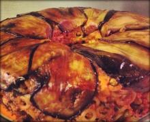 artusiremix-'apastacufurnu-pastaalfornopalermitana-sicilia