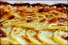 artusiremix-patatemaritate-abruzzo
